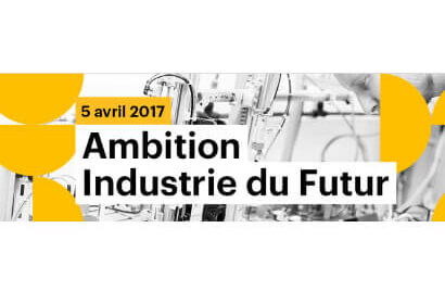 Ambition Industrie du futur2 (1)